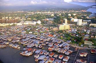Borneo East Malaysia Pictures Kota Kinabalu Sabah Kuching And Miri Sarawak