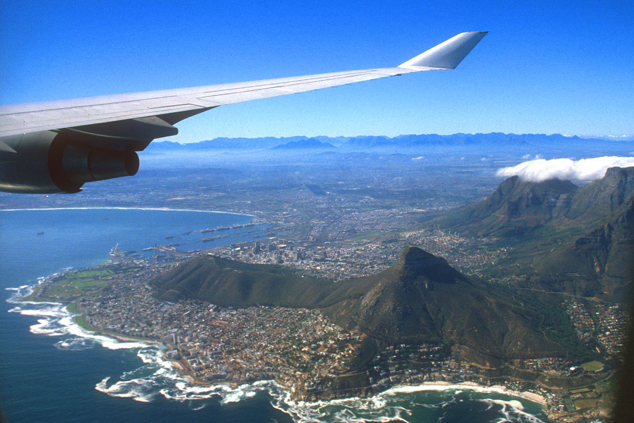 Cape town travel pictures south africa table mountain for 3d wallpaper for home south africa