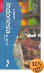 Indonesia Handbook (2nd Ed)