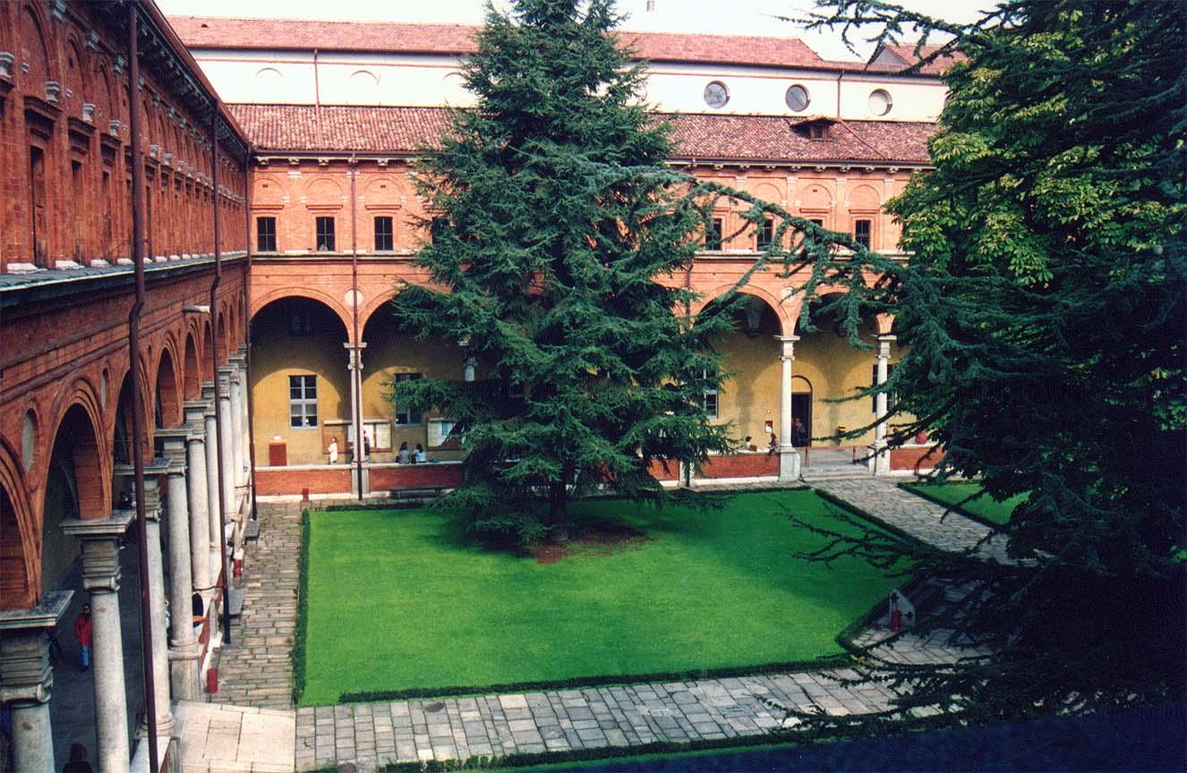 consiliere limba romana caritas frankfurt