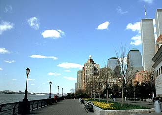 NYC Battery park and WTC.jpg