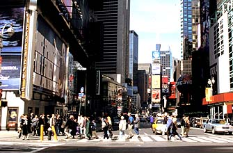 NYC Broadway by day.jpg