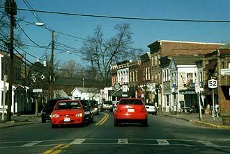NYC_Fishkill_Street_and_Houses.jpg