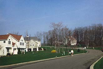 NYC_Fishkill_Typical_Houses_1.jpg