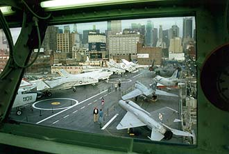 NYC_New_York_Aircraft_Carrier_Intrepid_view_from_Bridge.jpg