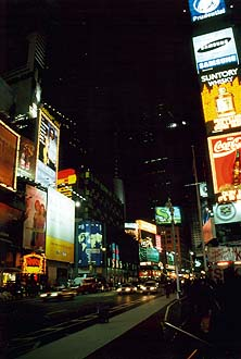 NYC_New_York_Broadway_by_night.jpg