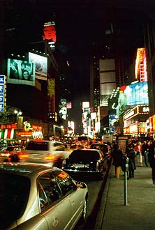 NYC_New_York_Broadway_traffic_by_night.jpg