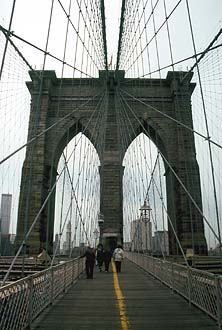NYC_New_York_Brooklyn_Bridge_Tower.jpg