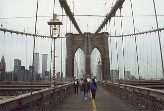 NYC_New_York_Brooklyn_Bridge_Tower_with_Pedestrians.jpg
