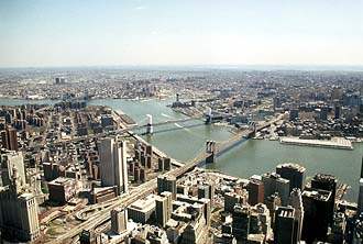 NYC_New_York_Brooklyn_Bridge_and_East_River