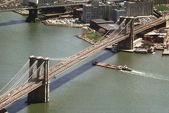 NYC_New_York_Brooklyn_Bridge_from_World_Trade_Center.jpg