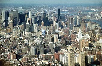 NYC_New_York_Central_Manhattan