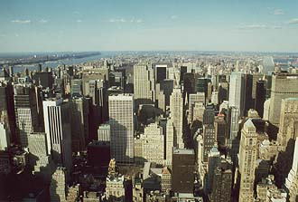 NYC_New_York_Central_and_North_Manhattan_from_Empire_State_Build