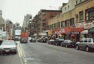 NYC_New_York_Chinatown_Street_and_Shops.jpg