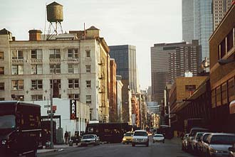 NYC_New_York_Eleventh_Avenue