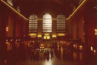 NYC_New_York_Grand_Central_Terminal
