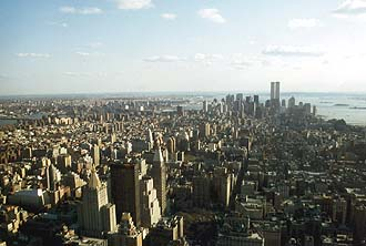 NYC_New_York_Lower_Manhattan_Panorama_from_Empire_State_Building.jpg
