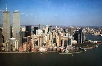 NYC_New_York_Lower_Manhattan_and_Battery_Park_from_Helicopter.jpg