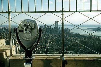 NYC_New_York_Lower_Manhattan_from_Empire_State_Building_with_long_glass.jpg