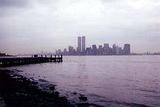 NYC_New_York_Lower_Manhattan_from_Liberty_Island_with_jetty.jpg