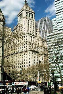 NYC_New_York_Manhattan_26_Broadway_Building