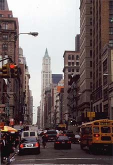 NYC_New_York_Manhattan_Fifth_Avenue