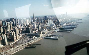 NYC_New_York_Manhattan_Island_from_Helicopter.jpg