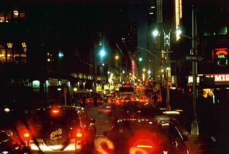 NYC_New_York_Manhattan_Traffic_jam_by_night.jpg