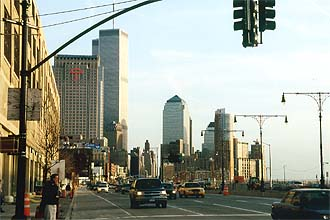 NYC_New_York_Manhattan_with_West_Street.jpg