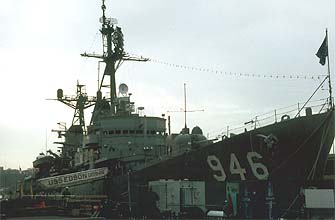 NYC_New_York_Sea_Air_and_Space_Museum_Destroyer_Edson.jpg