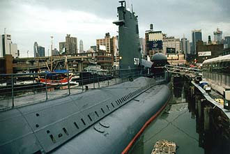 NYC_New_York_Sea_Air_and_Space_Museum_Submarine_Growler.jpg