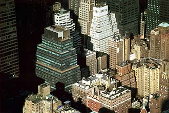 NYC_New_York_Small_Skyscrapers_from_Empire_State_Building.jpg