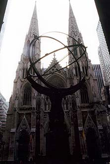 NYC_New_York_St_Patricks_Cathedral.jpg
