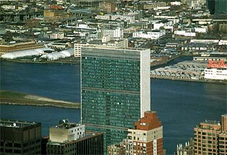 NYC_New_York_United_Nations_UN_Headquarters