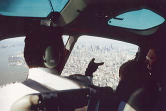 NYC_New_York_View_from_Helicopter_with_forefinger.jpg