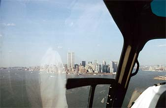 NYC_New_York_View_on_Downtown_Manhattan_and_WTC_from_Helicopter.jpg