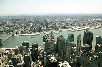 NYC_New_York_View_towards_East_River_and_Brooklyn.jpg