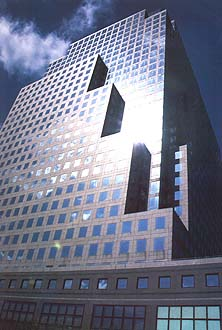 NYC_New_York_World_Financial_Center_Building_facade.jpg