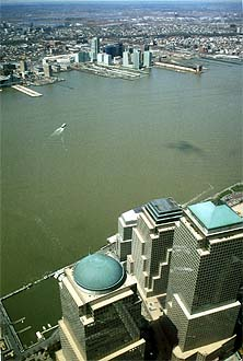 NYC_New_York_World_Financial_Center_panorama.jpg