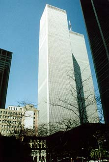 NYC_New_York_World_Trade_Center_Twin_Towers_full.jpg