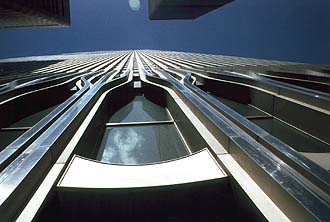 NYC_New_York_World_Trade_Center_facade_upright.jpg