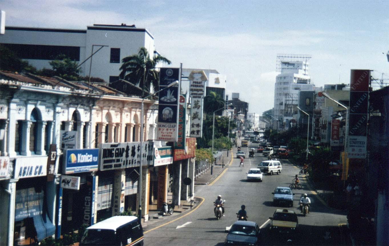 PEN_Penang_Georgetown_street.jpg