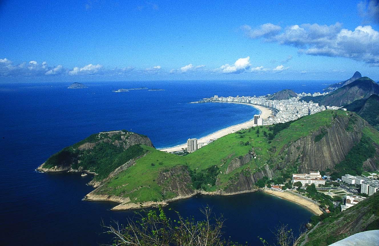 http://www.tropicalisland.de/RIO_Rio_de_Janeiro_Pao_de_Azucar_panorama_1_2_b.jpg