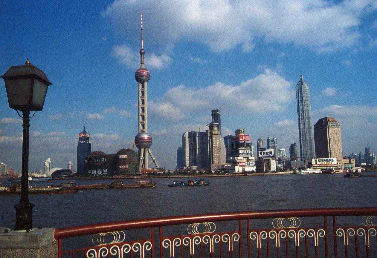 Shanghai_skyline_b.jpg