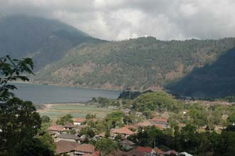 DPS Bali Kedisan village on Lake Batur 01 3008x2000