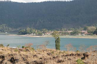 DPS Bali Kedisan village on Lake Batur 02 3008x2000