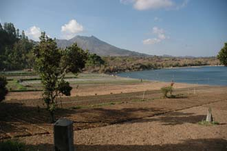 DPS Bali fertile fields in Kedisan village on Lake Batur 02 3008x2000
