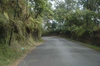 DPS Bali road from Penulisan to Kintamani 02 3008x2000