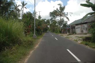 DPS Bali street from Pelaga to Kintamani 02 3008x2000