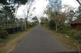 DPS Bali street from Pelaga to Kintamani 03 3008x2000